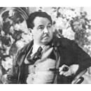 Aleksandr Mikhaylovich Gerasimov (1881-1963)