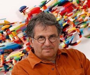 David Gerstein (SCULPTURES)