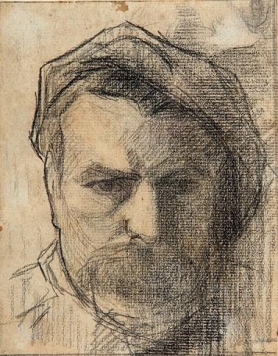 Joseph Le Tessier (1867-1949)