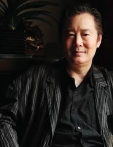Xu Min